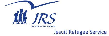 Jesuit Refugee Service Malta